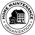 Home Maintenance Organization
